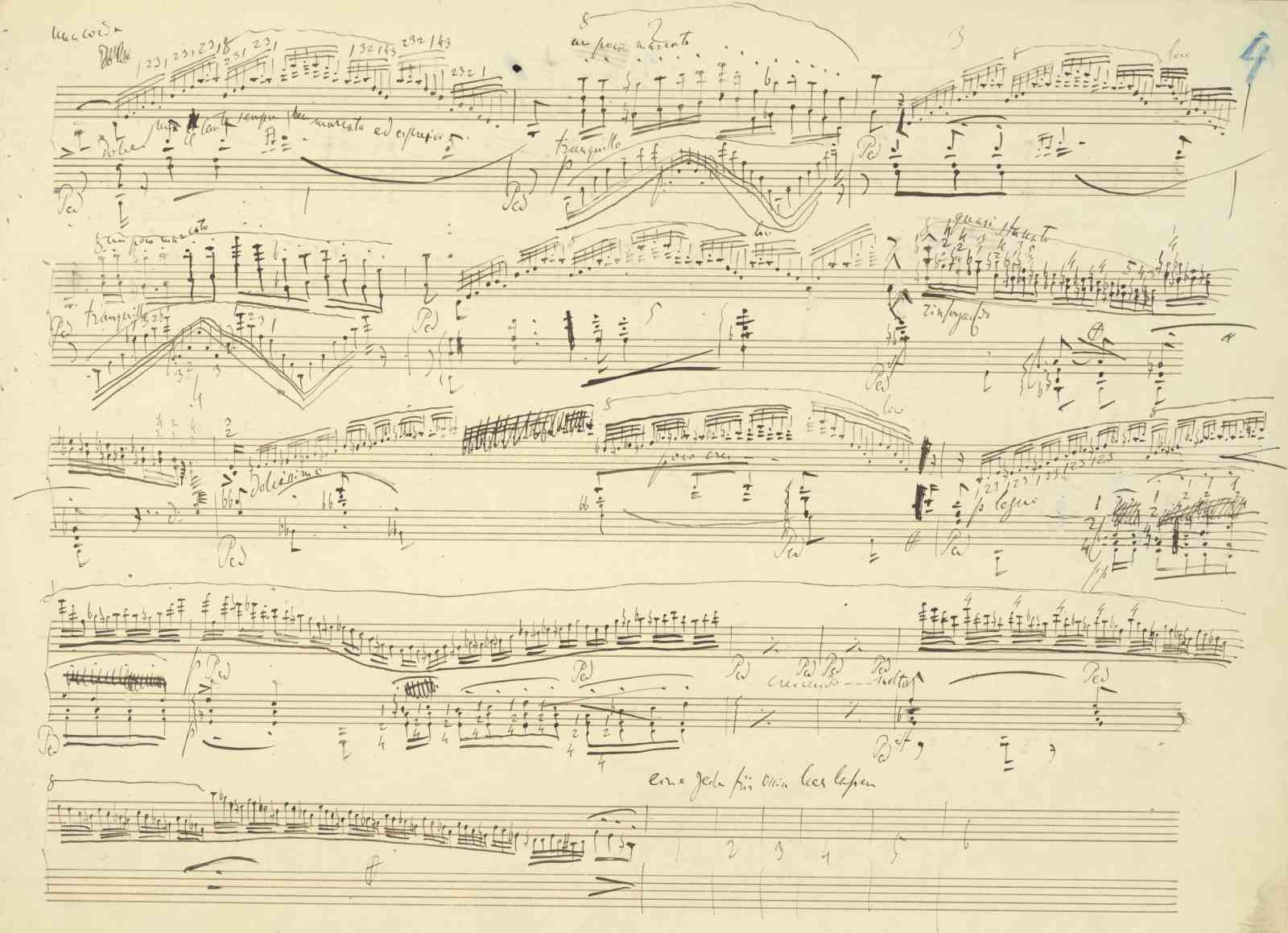 Liszt-Music-Banner-2
