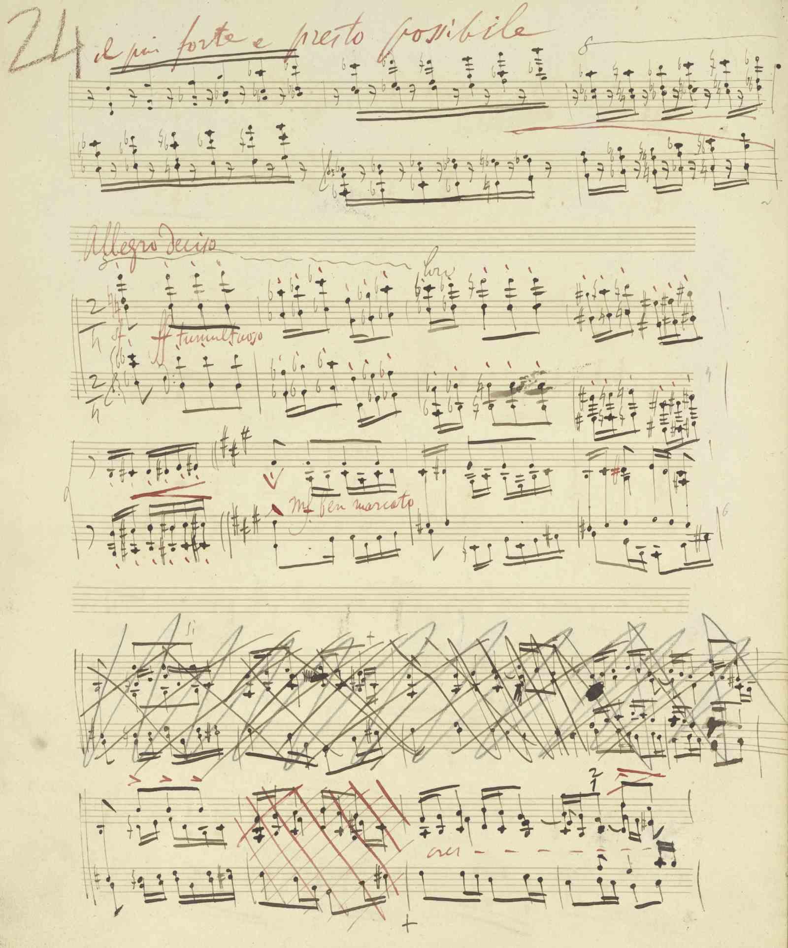 Liszt-Music-Banner-6
