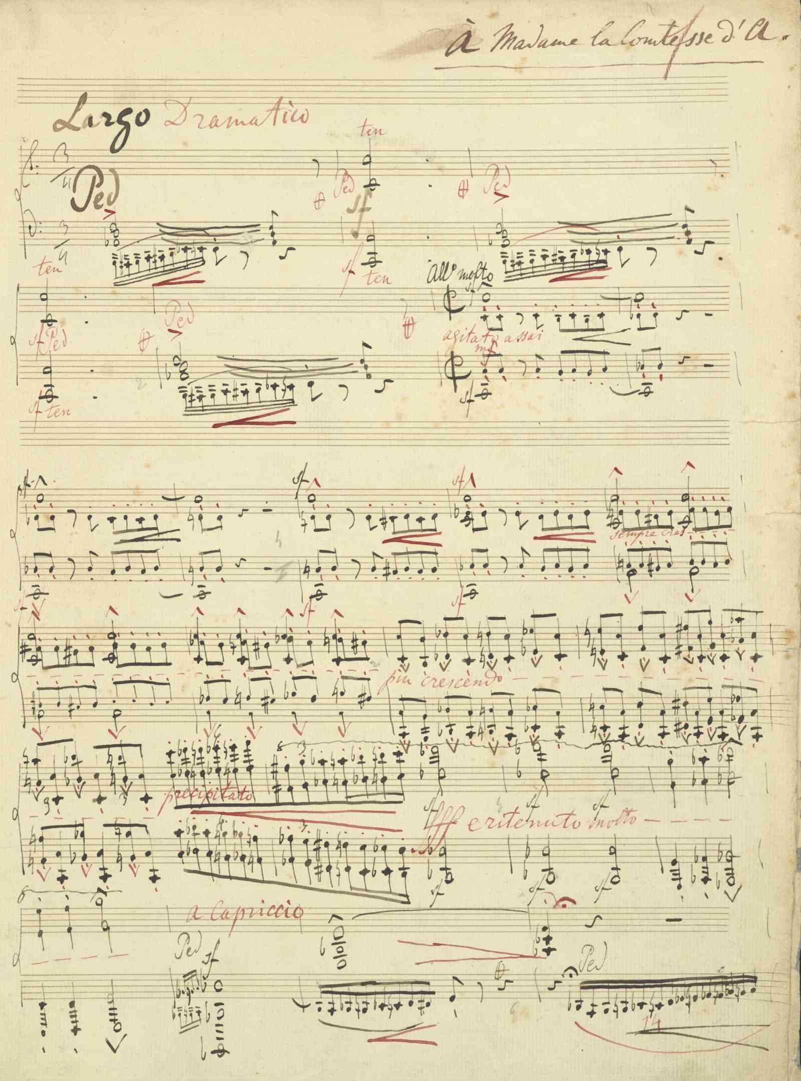 Liszt-Music-Banner-4