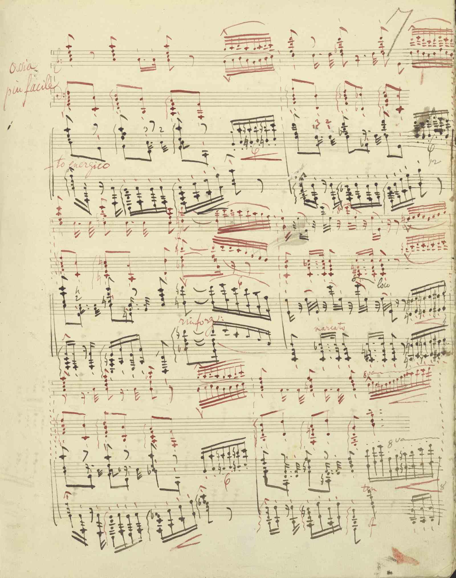 Liszt-Music-Banner-5